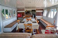 boat-inside